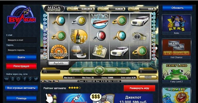Казино игровые автоматы игра мыши демо версия