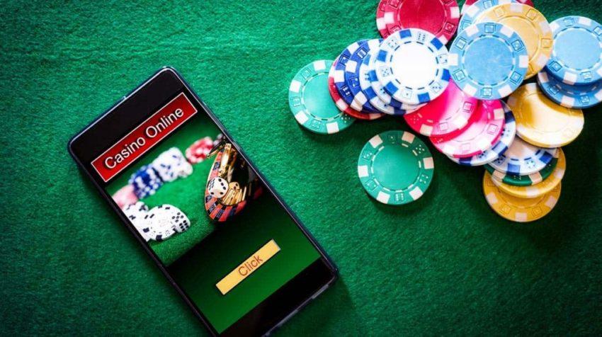 Онлайн покер на реальные деньги с выводом без вложений скачать приложение флэш покер онлайн бесплатно играть