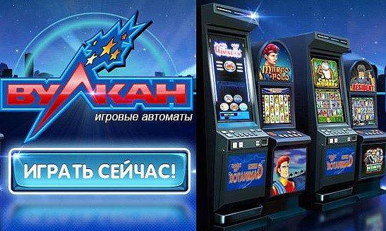 Игры для мальчиков бесплатно казино игровые автоматы рулетка герои войны и денег статистика рулетки