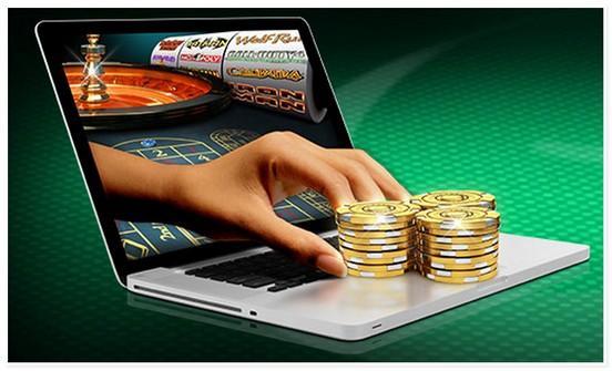 Джекпот казино играть на деньги покер онлайн 1000 карточная игра