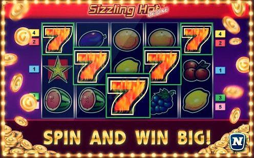 Игровые автоматы играть онлайн бесплатно дельфины