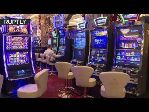 Игровые автоматы в рузаевке как накрутить автоматы игровые