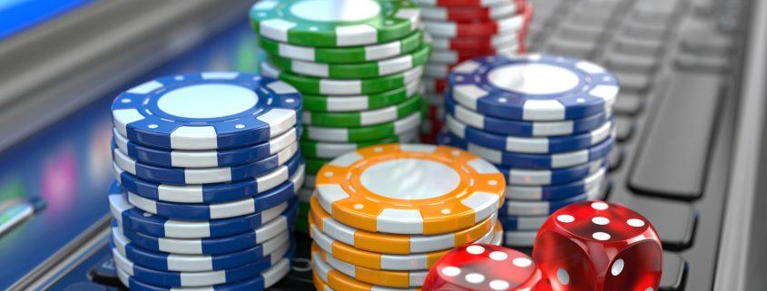 Чей софт использует grand casino