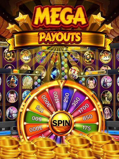 Игровые автоматы играть бесплатно без регистрации чукча сейчас где находятся казино в хабаровске