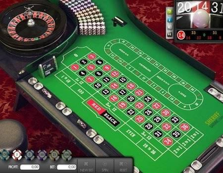 Реальны ли выплаты в онлайн казино