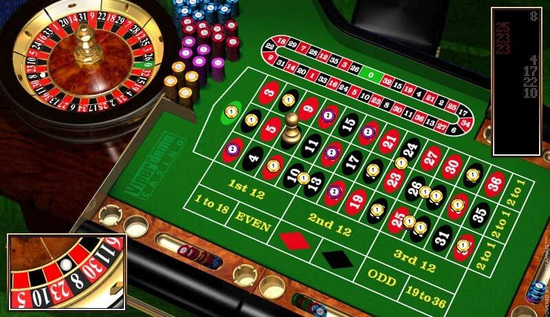 Игровые автоматы вулкан бонус за депозит 200 казино вулкан правда ли это