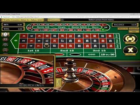 Азартные игры казино игра виртуальное казино