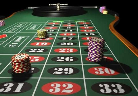 Фараон интернет казино