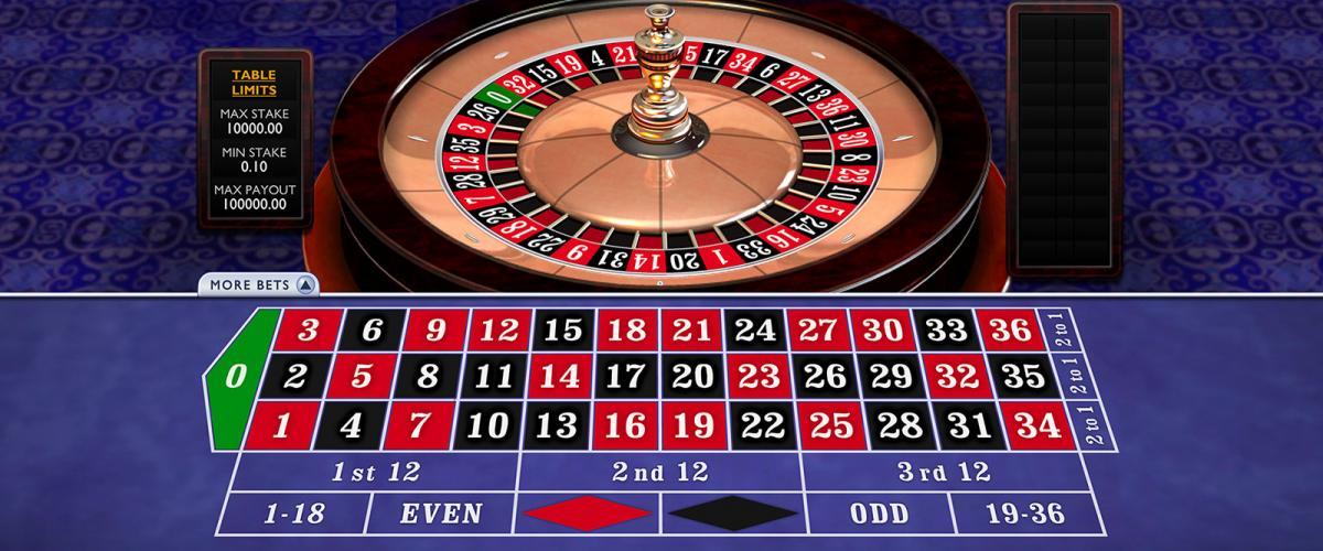 Опасно играть интернет казино 101 как играть в карты