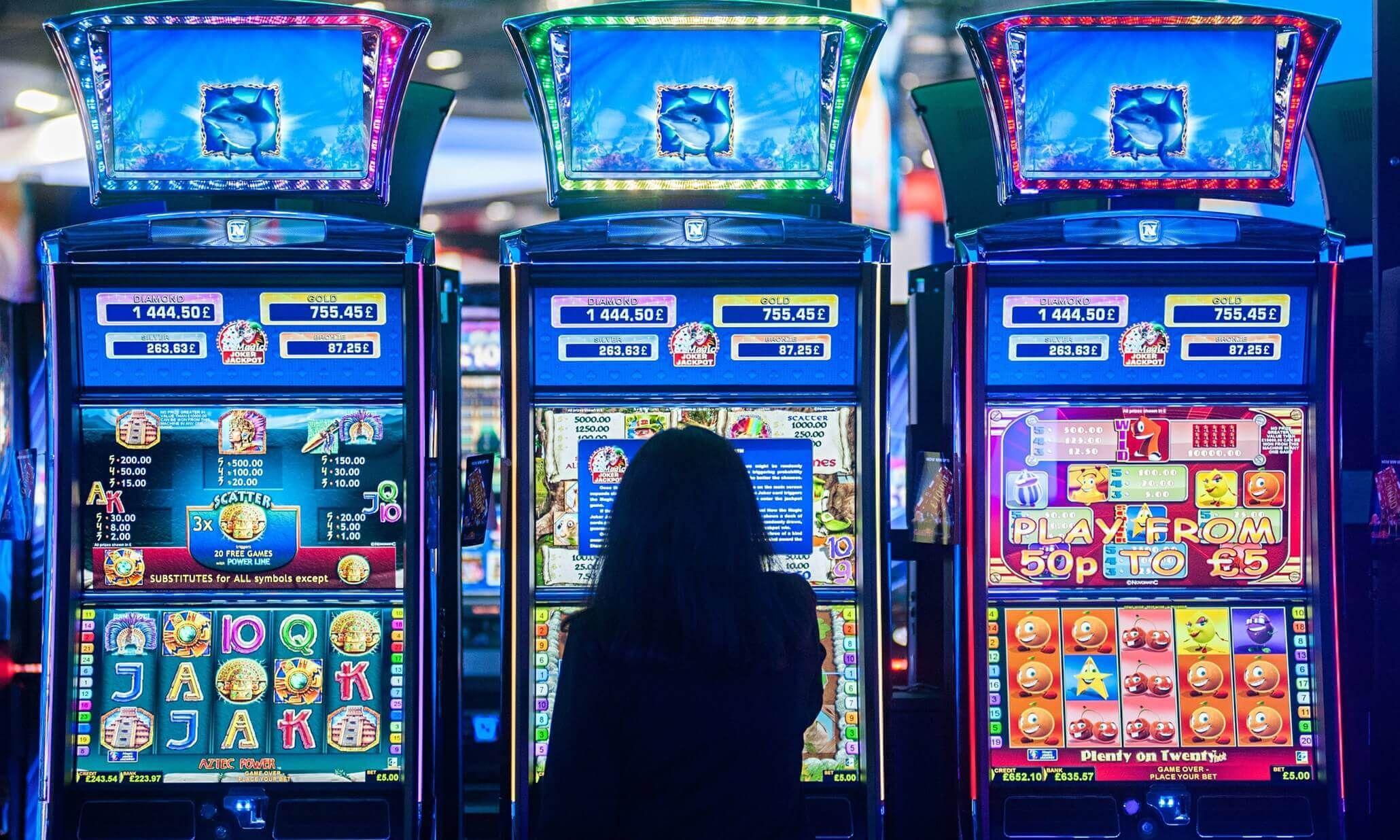 Вулкан казино 50 копеек как играть в карте на прохождение в майнкрафт