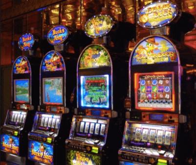 Лучшие онлайн казино скачать бесплатно вулкан казино 250 рублей