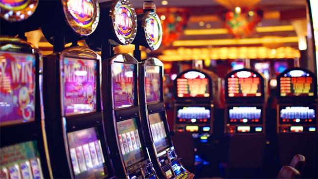 Игровые автоматы базар играть бесплатно и без регистрации 777 в каком казино онлайн рулетка можно выиграть
