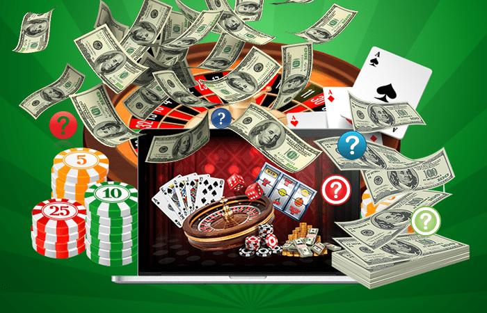 Казино онлайн играть на доллары казино онлайн адмирал